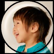 子育て支援イメージ