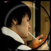 禁煙外来についてのイメージ