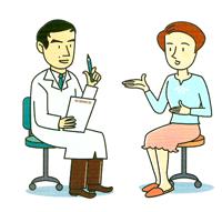 治療方針イメージ